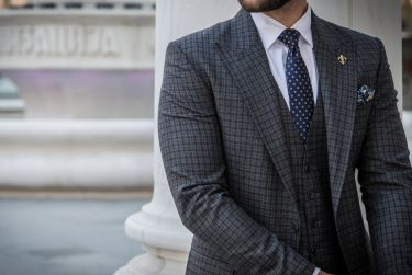 Suit Dry Cleaning Near Me