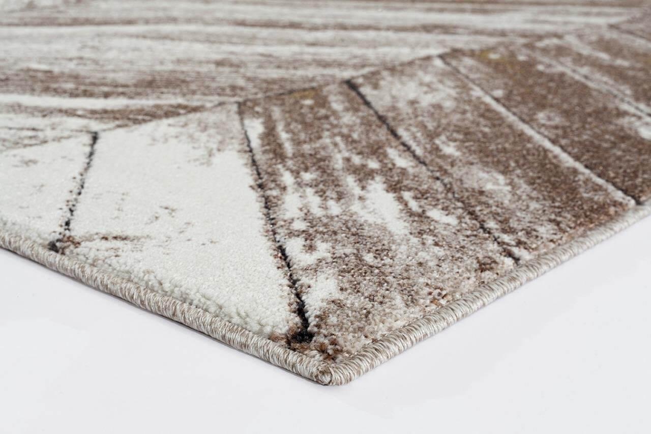 carpet cleaning nassau county carpet