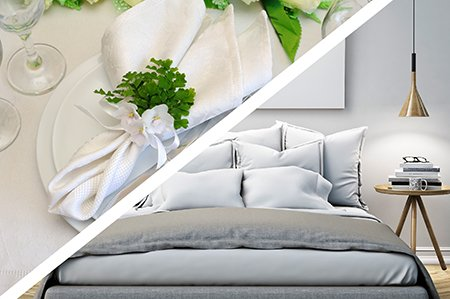 drapery cleaning nyc linens