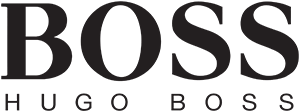 long island dry cleaners hugo boss logo