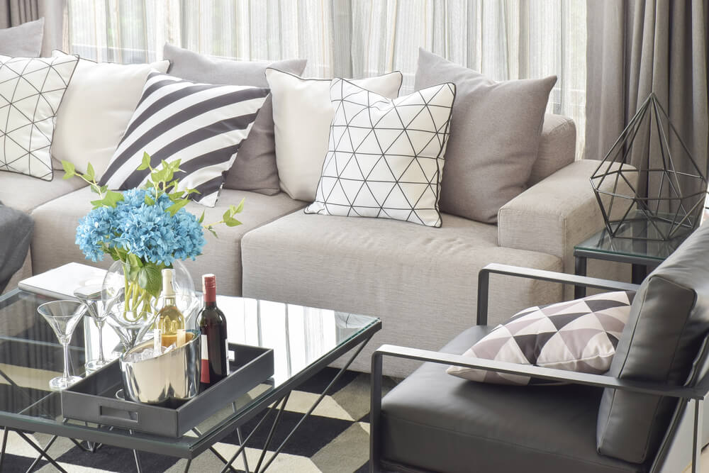 long island upholstery cleaning