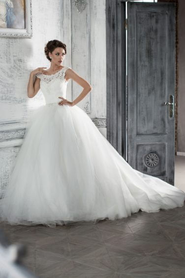 wedding gown preservation long island